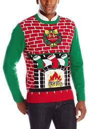 Christmas Sweater Party Ideas - christmas ugly christmas sweaters band mens for sale 3x men 4xl