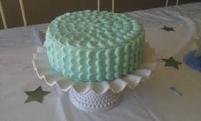 living room decorating ideas baby shower cakes johannesburg cake