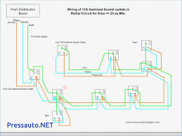 australian 610 phone socket wiring diagram somurich