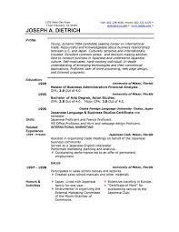 resume templates microsoft word document cv resume format ms word resume template download microsoft