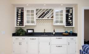 Kitchen Buffet Hutch Image Of Kitchen Sideboards And Buffets - Kitchen buffet cabinets