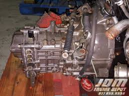 used mitsubishi complete engines for sale page 3