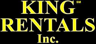 Cocoa Beach Cottage Rentals by King Rentals Cocoa Beach Florida Hotel Vacation Rentals