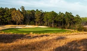 Mississippi Travel Advisors images The mississippi gulf coast is a champion in every way golf advisor php