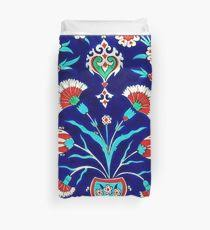 moroccan duvet covers redbubble