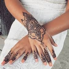 63 best random images on pinterest henna tattoos bijou and draw