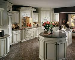 glazing white kitchen cabinets glazed white kitchen cabinets home improvement design ideas