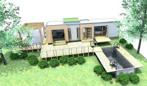 bloombety energy efficient for eco friendly house plans eco friendly house design coryc me