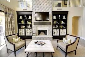 How To Be A Interior Designer How To Pick A Theme For An Interior Design What Are The Rules For