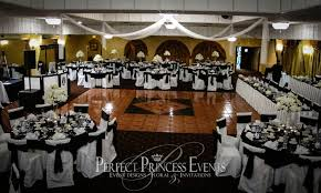 black and white wedding the inn at villa bianca ct wedding