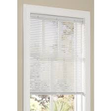 Consumer Reports Blinds Shop Blinds At Lowes Com