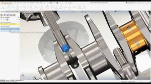 solidworks parts and assemblies part 3 copy with mates