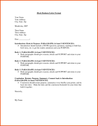 formal business letters templates 2 3 formal business letter format template formatmemo