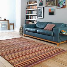 fire resistant rugs uk trendy joseph rugs with fire resistant