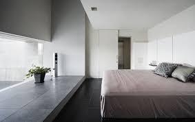 Schlafzimmer Design Beige Weises Schlafzimmer Design U2013 Vitaplaza Info