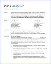 film production resume template download creative resume design