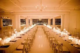 studio 450 wedding cost studio 450 venue new york ny weddingwire