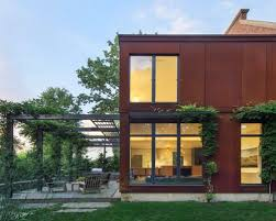 10 best contemporary exterior home ideas remodeling pictures houzz
