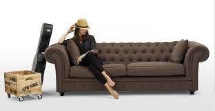 Leather Sofa Set On Sale Sofas Marvelous Gray Leather Couch Gray Settee Gray Leather Sofa