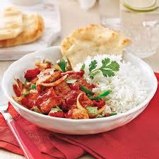 cuisine indienne facile rapide les 25 meilleures idées de la catégorie recettes de poulet indien