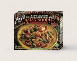 3 fr cuisine s kitchen s noodle stir fry