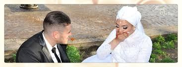 mariage arabe photographe cameraman mariage embrun 05200 reportages