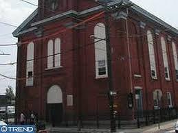 philadelphia commercial properties for sale investment properties