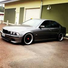 bmw e39 530i tuning image result for bmw 530i modified auto tuned bmw