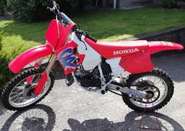 125cc motocross bikes for sale cheap post your as new low hour old bikes old moto motocross