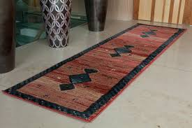 Red Tribal Rug Tribal Rugs Cheap Cievi U2013 Home