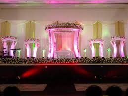 wedding event management wedding event management services in chalakudy trichur greenleef