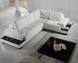 How To Clean Leather Sofa How To Clean Stitching On White Leather Sofa My White Room How To