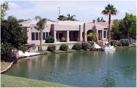 Waterfront Home Designs Lake Front Homes Home Designing Ideas