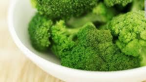 new dietary guidelines limit sugar rethink cholesterol cnn