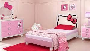 Ashley Furniture Teenage Bedroom Youth Beds Ikea Ikea Hack For Kids Mydal Bunk Bed Bedsspace