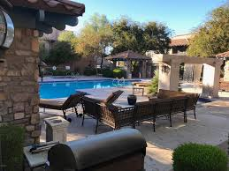 Patio Homes Phoenix Az by Phoenix Az Homes For Sale 300 000 325 000 Phoenix Az Real