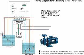 vermeer bc1000 wiring diagram demag wiring diagram clark wiring