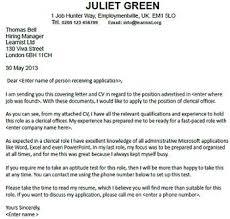 cover letter for clerk jobs resume acierta us