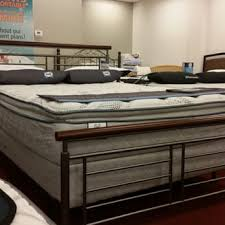 mattress firm gaithersburg square 11 photos mattresses 568 n