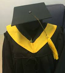 graduation cap for sale graduation gowns toga for hire or sale from filmo singapore
