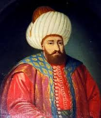 Ottoman Ruler 10 Powerful Rulers Who Went Through Total Topbusiness