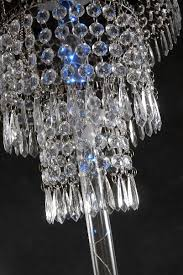 Stand Up Chandelier Stand Up Chandelier 28 Images The World S Catalog Of Ideas