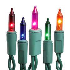 mini lights mini led string lights birddog distributing