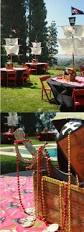 Pirate Decoration Ideas Best 25 Pirate Party Centerpieces Ideas On Pinterest Pirate