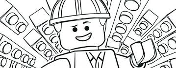 free printable lego movie coloring pages coloring pages lego movie