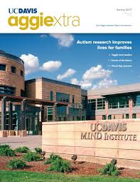 aggiextra spring 2017 by cal aggie alumni association issuu