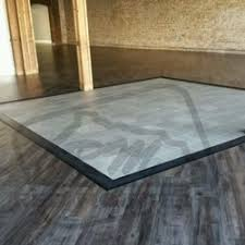mountain flooring get quote carpeting 170 e stanley st