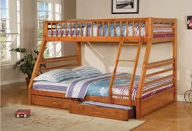 Wood And Metal Bunk Beds Bunk Beds Bunk Beds Loft Beds Daybed