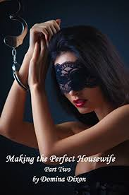 husband is feminized making the perfect housewife part two cuckolding her feminized