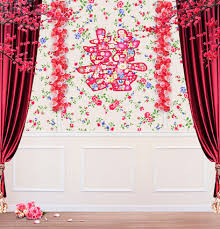 wedding backdrop hd aliexpress buy computer printed vinyl background 5x7ft